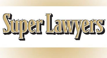 HDW attorneys named 'Super Lawyers' – Super Lawyers Magazine